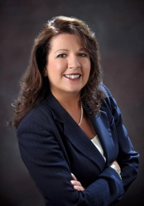 Deborah K. Vincent - Oregon Lawyer