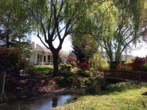Real Estate Law in Oregon
